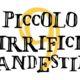 PiccoloBirrificioClandestino_logo