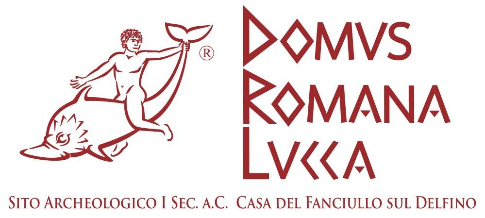 Locandina Sediamoci a tavola con Giulio Cesare