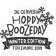 HOPPY BOOZEDAY_WINTER_2019_1
