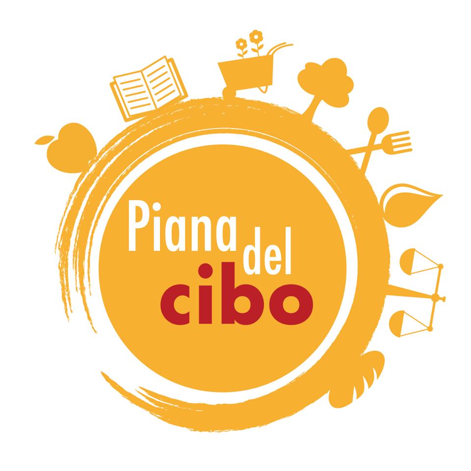 Locandina La Piana del Cibo si racconta: politiche alimentari, reti del cibo e ricette per il futuro